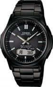 Pánské hodinky Casio WVA-M630DB-1A