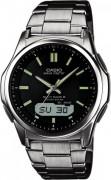 Pánské hodinky Casio WVA-M630TD-1A