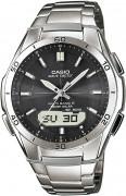 Pánské hodinky Casio WVA-M640D-2A