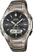 Pánské hodinky Casio WVA-M640TD-1A