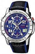Pánské hodinky Casio WVQ-550L-2