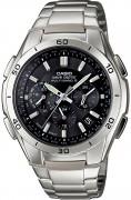 Pánské hodinky Casio WVQ- M410D-1A