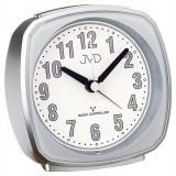 Rádiem řízený budík JVD RB19.1