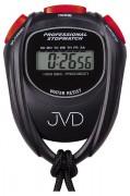 Profesionální stopky JVD ST80.1