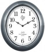 Nástěnné hodiny JVD TS102.3