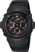 Pánské hodinky Casio AW-591ML-1A