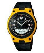 Pánské hodinky Casio AW-80-9B