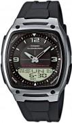 Pánské hodinky Casio AW-81-1A1