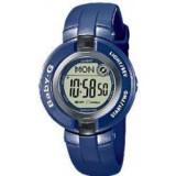 Dámské hodinky Casio BG-1200-2A
