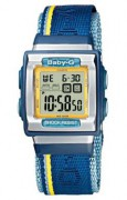 Dámské hodinky Casio BG-180V-2A