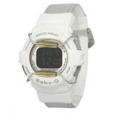 Dámské hodinky Casio BG-325L-8