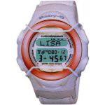 Dámské hodinky Casio BG-381LF-4B