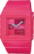 Dámské hodinky Casio BGA-200-4