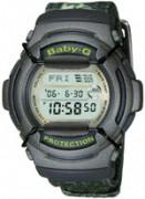Dámské hodinky Casio BG-189V-3