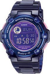 Casio BG-3000A-2
