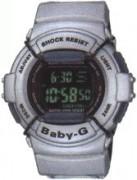 Dámské hodinky Casio BG-325B-8