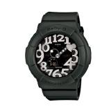 Dámské hodinky Casio BGA-134-3B