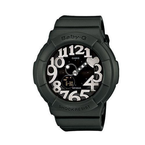Dámské hodinky BGA-134-3B