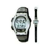 Dámské hodinky Casio FT-110HV-7A