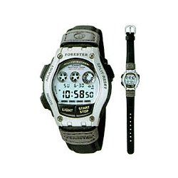 Casio FT-110HV-7A