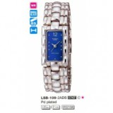 Dámské hodinky Casio LSB-109-2A