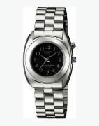 Dámské hodinky Casio LTP-1137A-1B