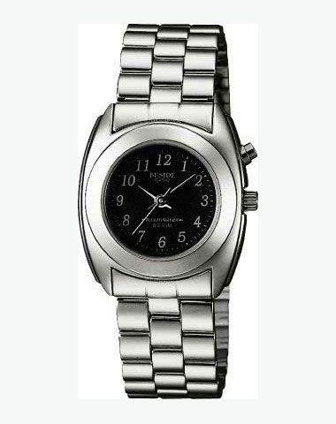 Dámské hodinky Casdio 1137A-1B