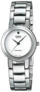 Dámské hodinky Casio LTP-2041A-7D