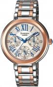 Dámské hodinky Casio SHE-3034SG-7A
