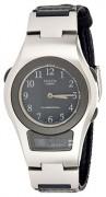 Dámské hodinky Casio SHN-100B-8B