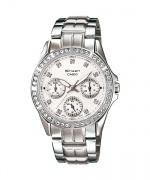 Dámské hodinky Casio SHN-3013D-7A