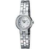 Dámské hodinky Casio SHN-4010D-7A