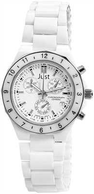 Dámské hodinky JUST 48-S2579