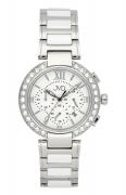 Dámské hodinky JVD JA1922.1