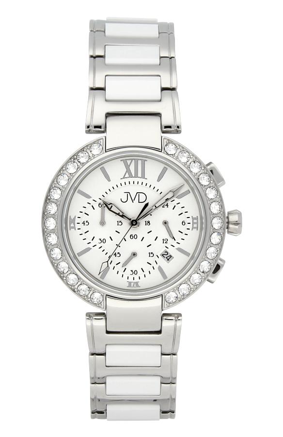 Náramkové hodinky JA1922.1