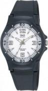 Dámské hodinky Q&Q VP60-004