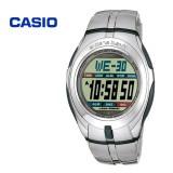 Pánské hodinky Casio DB-70D-7