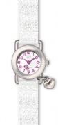 Dětské hodinky JVD J7025.4