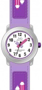 Dětské hodinky JVD J7109.4