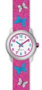 Dětské hodinky JVD J7142.3