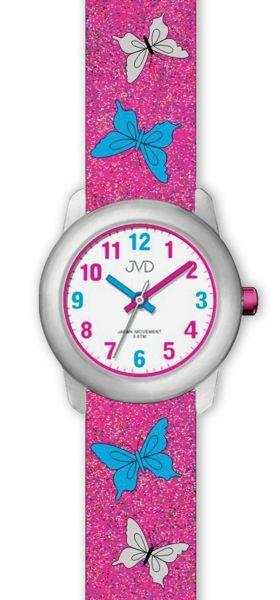 Náramkové hodinky JVD basic J7142.3