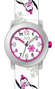 Dětské hodinky JVD J7152.2