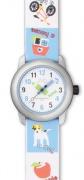 Dětské hodinky JVD J7163.2