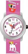 Dětské hodinky JVD J7163.4