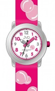 Dětské hodinky JVD J7164.2
