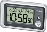 Digitální budík Casio DQ-748-8E