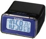 Digitální budík Casio  DQ-584-1