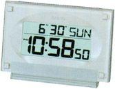Digitální budík Casio DQ-683-7