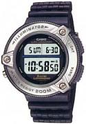 Pánské hodinky Casio  DW-295-1V