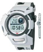 Pánské hodinky Casio DWX-100-8